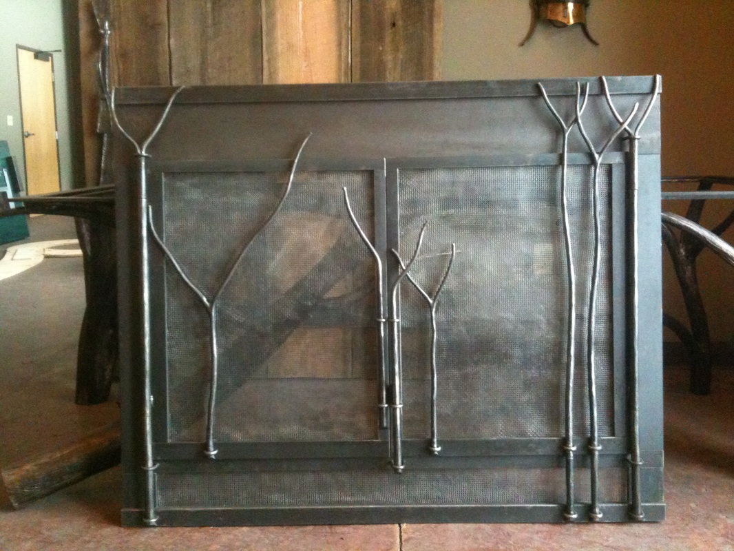 100 Mesh Fireplace Screens Fireplace Replacement Screen Mes Second Hand Wood Heaters For Sale Sa